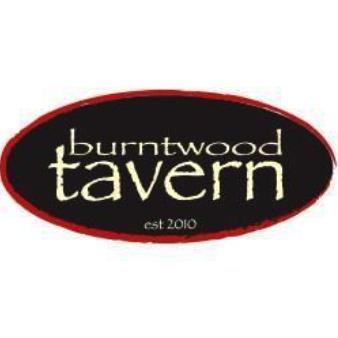 Burntwood Tavern restaurant located in BRECKSVILLE, OH