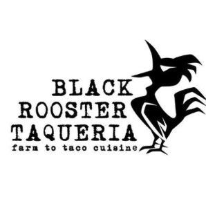 Black Rooster Taqueria restaurant located in ORLANDO, FL