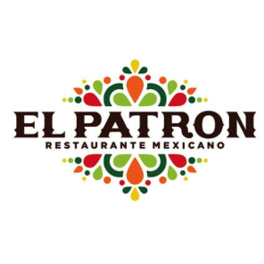 El Patron restaurant located in ORLANDO, FL