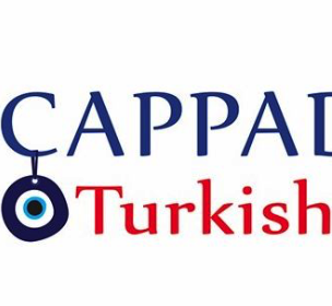 Cappadocia restaurant located in AZALEA PARK, FL