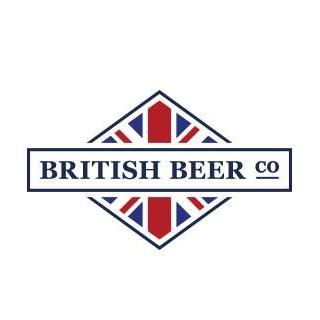 British Beer Company, Manchester restaurant located in MANCHESTER, NH