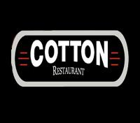 Cotton restaurant located in MANCHESTER, NH