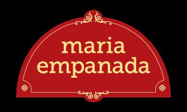 Maria Empanada restaurant located in DENVER, CO