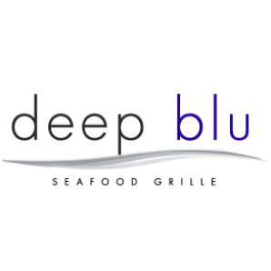 Deep Blue Seafood Grille restaurant located in ORLANDO, FL