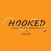 Hooked Seafood Restaurant restaurant located in MANCHESTER, NH