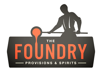 The Foundry restaurant located in MANCHESTER, NH