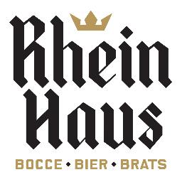 Rhein Haus restaurant located in DENVER, CO
