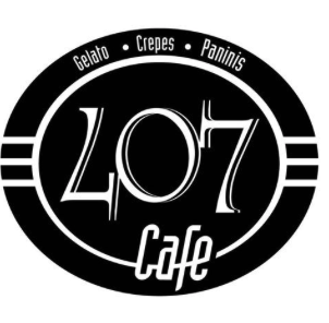 407 Cafe restaurant located in ORLANDO, FL