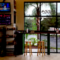 House of Pizza restaurant located in ORLANDO, FL