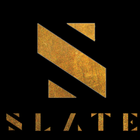 Slate restaurant located in ORLANDO, FL