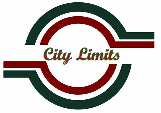 City Limits Restaurant restaurant located in YOUNGSTOWN, OH