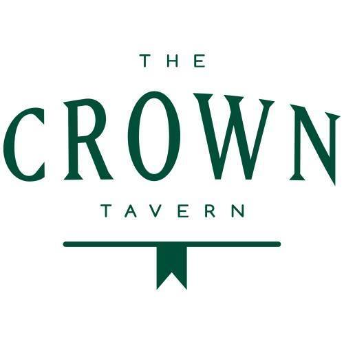 The Crown Tavern restaurant located in MANCHESTER, NH