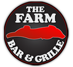 The Farm Bar and Grille | Manchester restaurant located in MANCHESTER, NH
