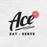 Ace Eat Serve restaurant located in DENVER, CO