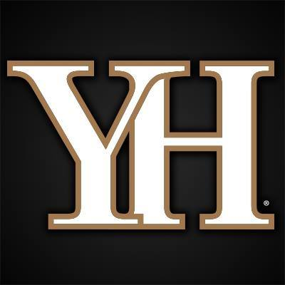 Yard House   Denver - Sheraton Downtown restaurant located in DENVER, CO