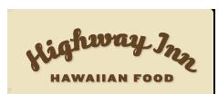 Highway Inn Kaka