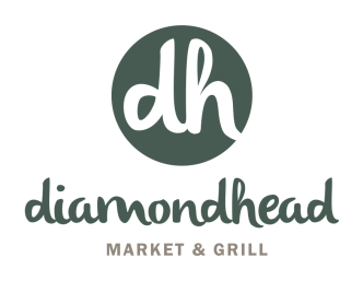 Diamond Head Market & Grill restaurant located in HONOLULU, HI