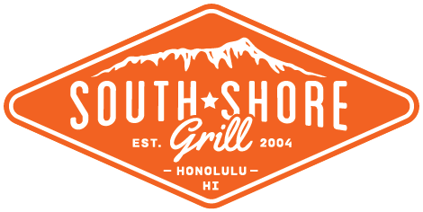 South Shore Grill restaurant located in HONOLULU, HI