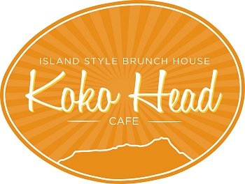 Koko Head Cafe restaurant located in HONOLULU , HI