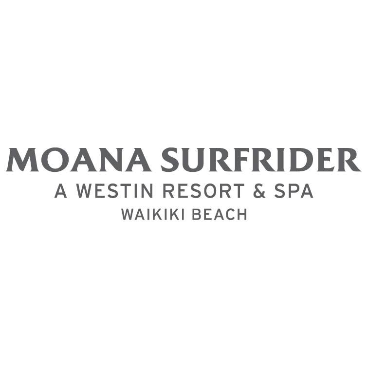 Moana Surfrider, A Westin Resort & Spa, Waikiki Be restaurant located in HONOLULU, HI