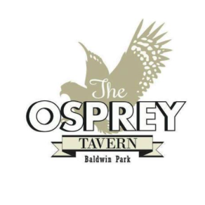 The Osprey Tavern restaurant located in ORLANDO, FL