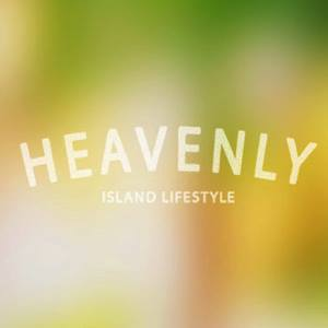 Heavenly Island Lifestyle restaurant located in HONOLULU, HI