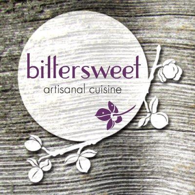 Bittersweet restaurant located in DENVER, CO