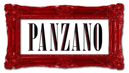 Panzano restaurant located in DENVER, CO