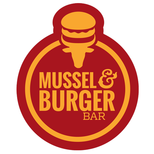 Mussel & Burger Bar restaurant located in LOUISVILLE, KY