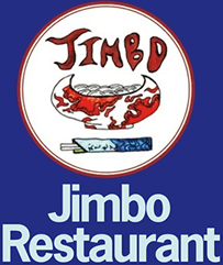 Jimbo Restaurant restaurant located in HONOLULU, HI