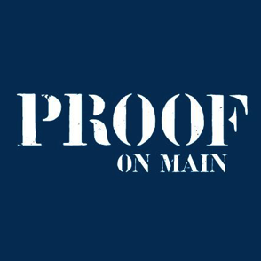 Proof on Main restaurant located in LOUISVILLE, KY