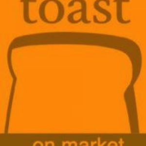 Toast on Market restaurant located in LOUISVILLE, KY