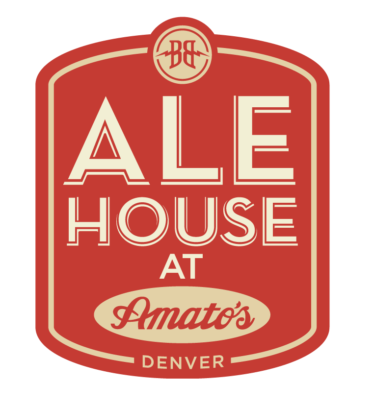 Ale House restaurant located in DENVER, CO