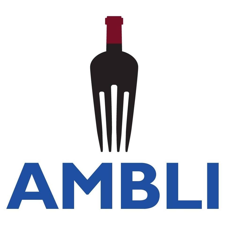 Ambli DTC restaurant located in DENVER, CO
