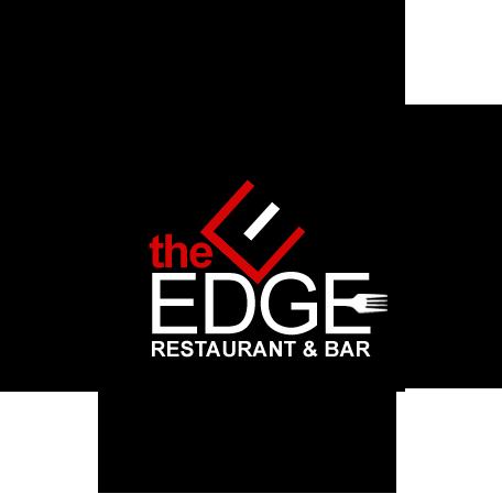 Edge Restaurant & Bar restaurant located in DENVER, CO