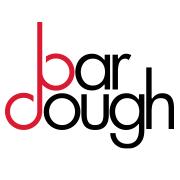 Bar Dough  restaurant located in DENVER, CO