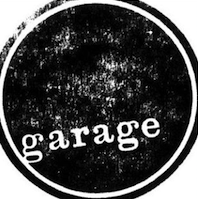 Garage Bar restaurant located in LOUISVILLE, KY
