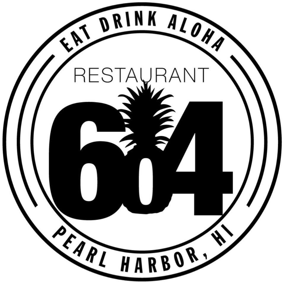 Restaurant 604 restaurant located in HONOLULU, HI