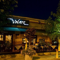 Volare restaurant located in LOUISVILLE, KY