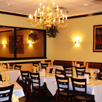 Shalimar Indian Restaurant restaurant located in LOUISVILLE, KY