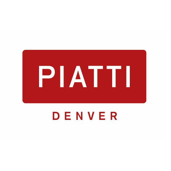 Piatti | Denver restaurant located in DENVER, CO