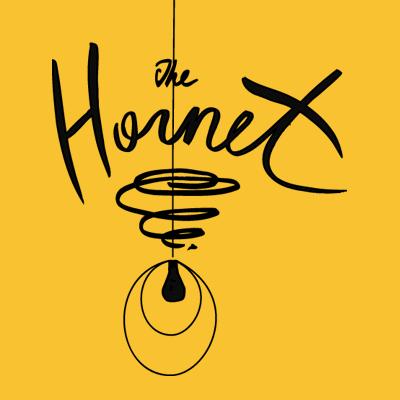 Hornet Restaurant restaurant located in DENVER, CO
