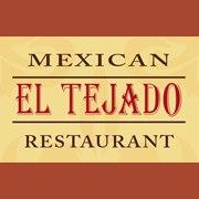 El Tejado restaurant located in DENVER, CO