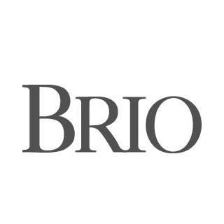Brio Tuscan Grill restaurant located in DENVER, CO