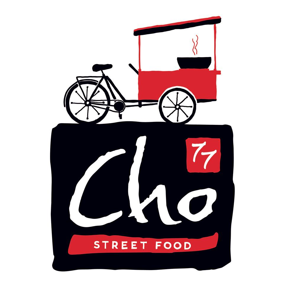 Cho77 restaurant located in DENVER, CO