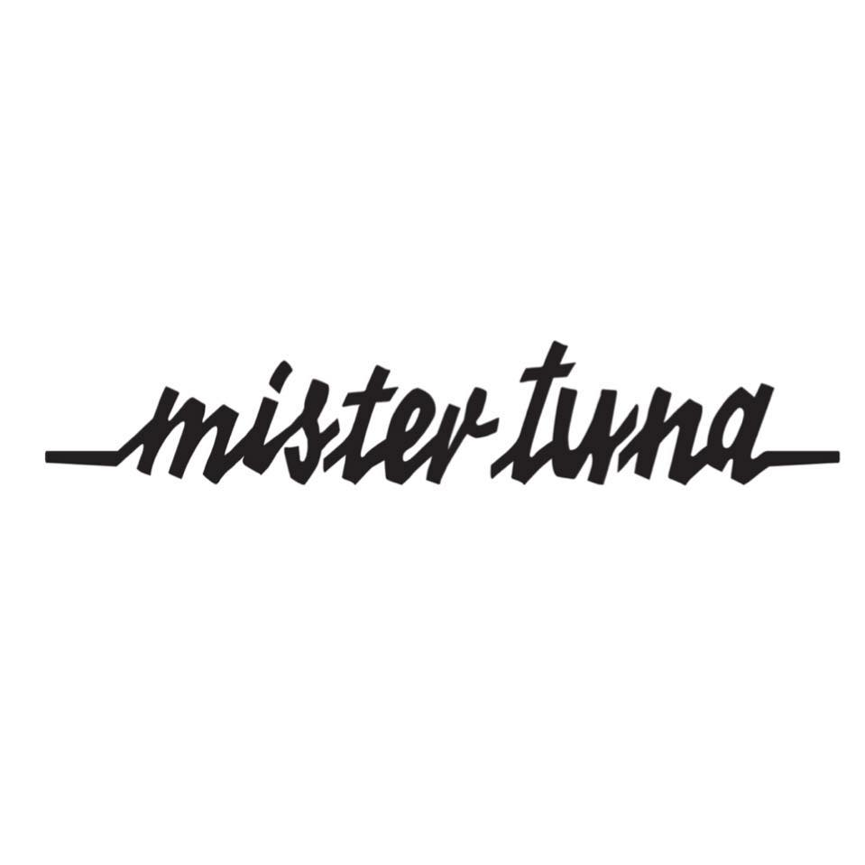 Mister Tuna restaurant located in DENVER, CO