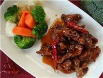 Imperial Chinese   Denver restaurant located in DENVER, CO
