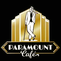 Paramount Cafe restaurant located in DENVER, CO