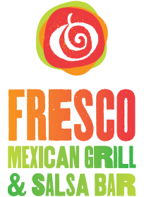 Fresco Mexican Grill restaurant located in KENT, OH