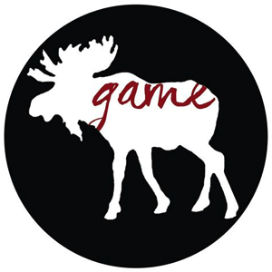 Game restaurant located in LOUISVILLE, KY